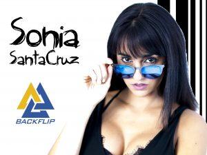 Sonia Santa Cruz